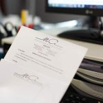 Abogados Derecho Laboral