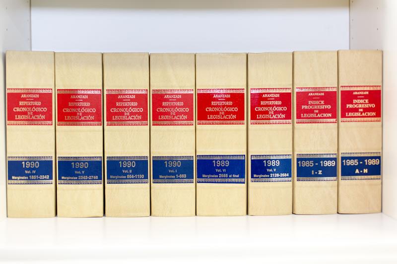 Miguelez y Asociados Derecho Penal