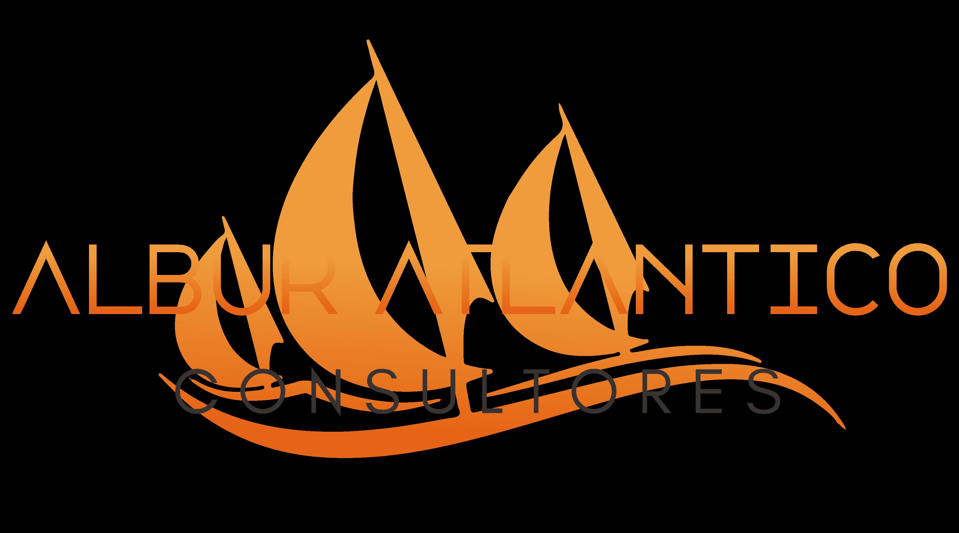 Albur Atlántico